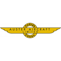 Auster Arrow Aircraft Limited