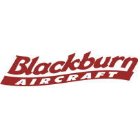 Blackburn Aircraft Logo