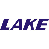 Lake Aircraft Logo