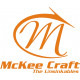 Mckee Craft The Unsinkable