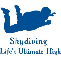 Skydiving Life's Ultimate High