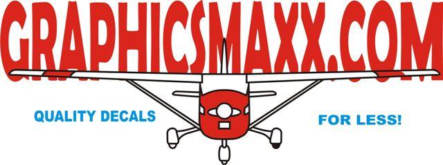 GraphicsMaxx.com